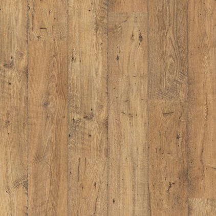 Natural Perspective Wide Laminate Reclaimed chestnut natural ULW1541